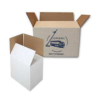 verhuis doos